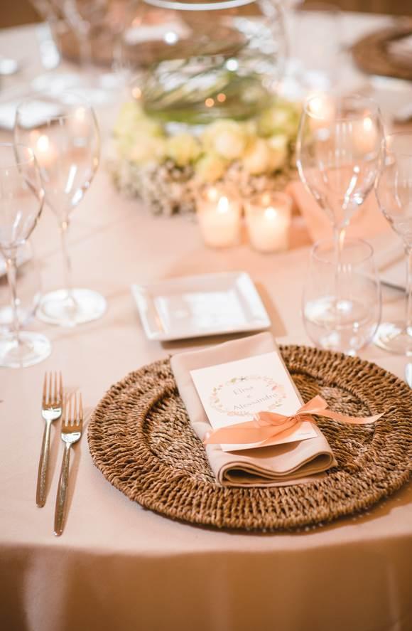 tenuta-corte-vittoria-pavia-matrimoni-catering