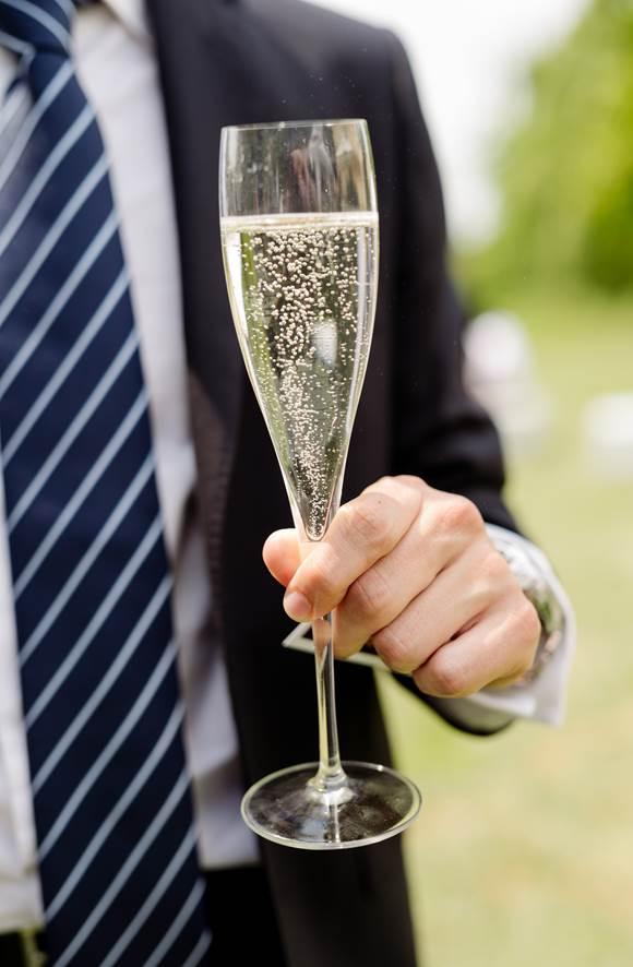 tenuta-corte-vittoria-pavia-matrimoni-vino